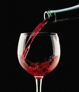 В Крыму полно фальсифицированного вина